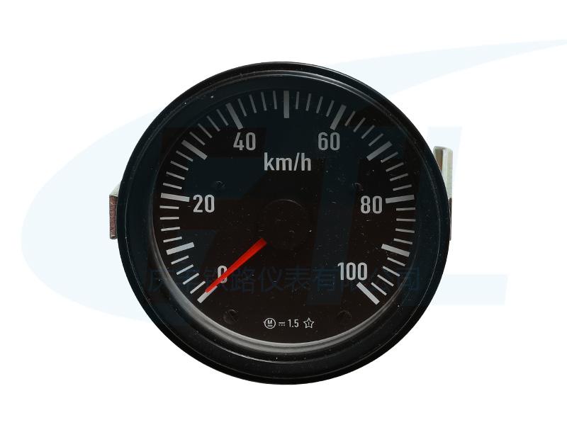 BJSM80-Aq步进电机速度表
