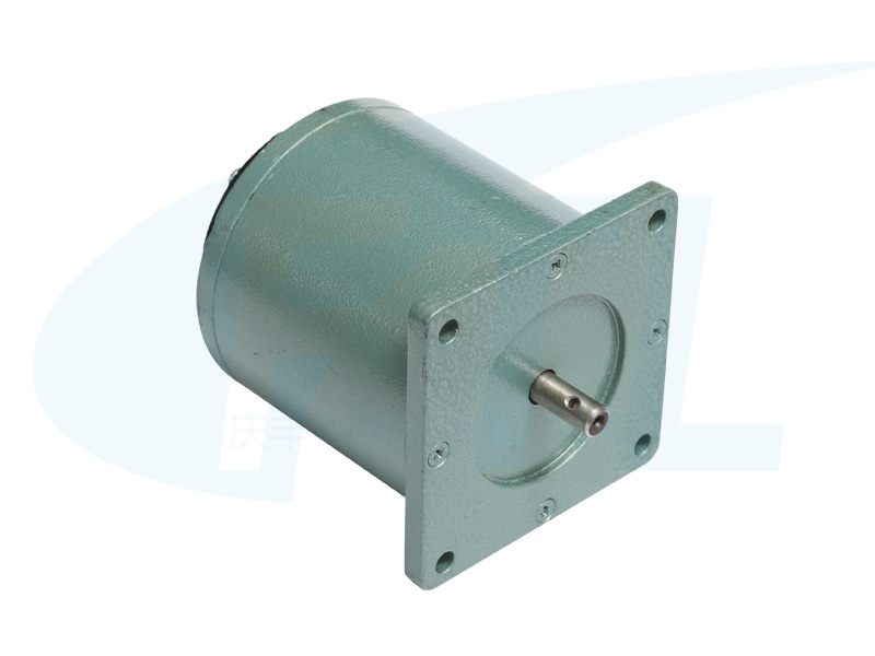 FTS-1、FTS-1A转速传感器