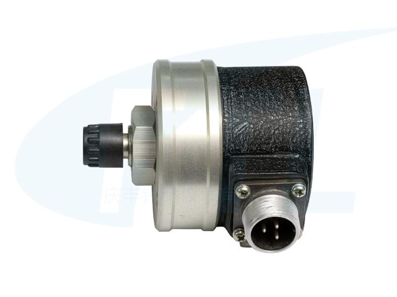 GY-10压力传感器