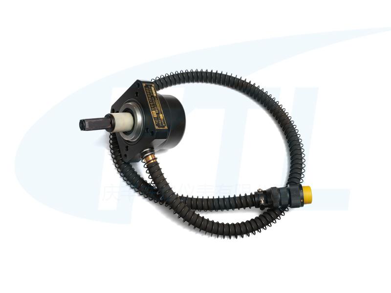 TQG15-G光电转速传感器