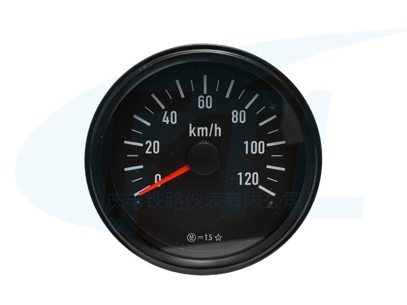 BJSM100-Aq步进电机速度表