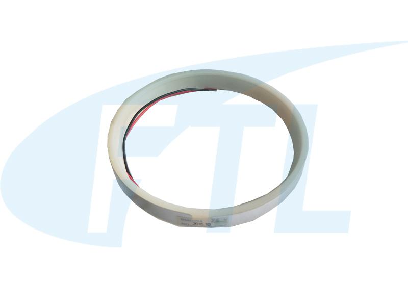 YYS-100Z仪表灯圈