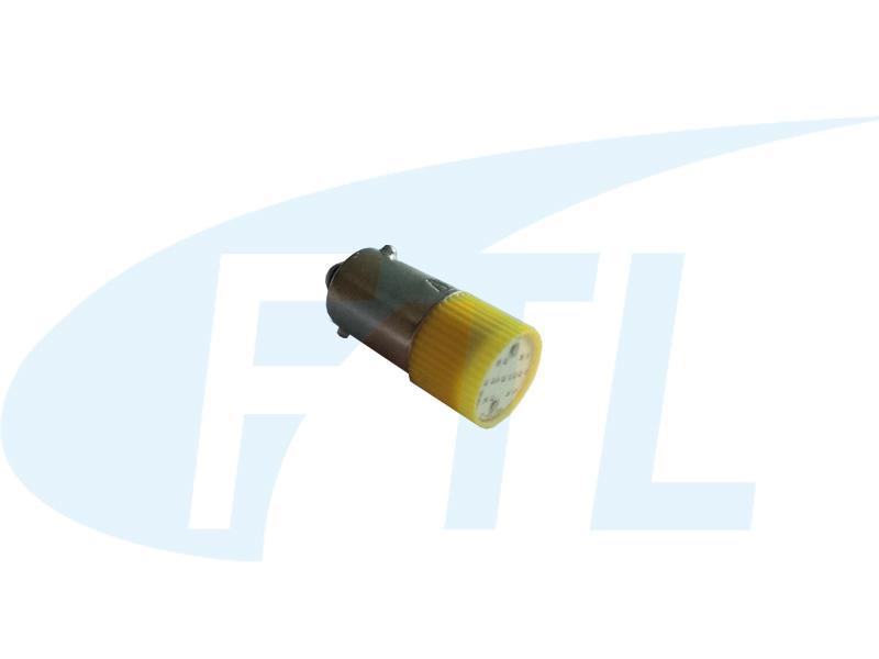 仪表LED灯泡